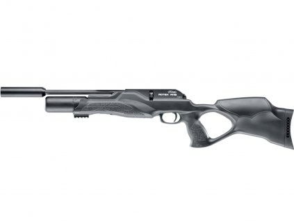 Vzduchovka Walther Rotex RM8 Varmint UC cal.5,5 mm