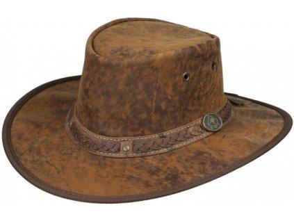 australsky klobouk klokani kuze och5h16tan t australie 0