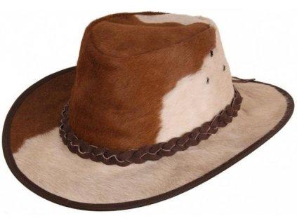 australsky klobouk kozeny och5h50 t australie 0