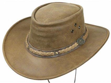 australsky kozeny klobouk och5h34 t australie 0
