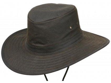 australsky klobouk oilskin och1h08 t australie 0