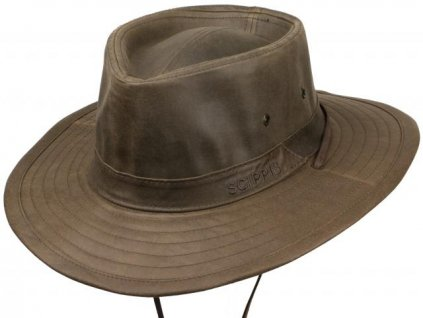 australsky klobouk och10011 t australie 0