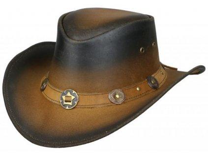 australsky klobouk kozeny och5h92 t australie 0