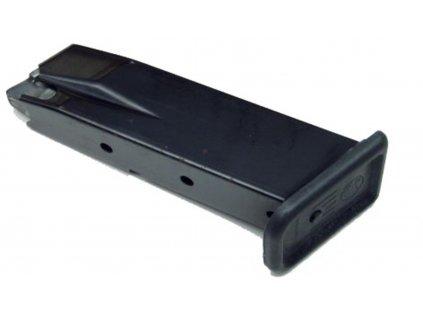 Zásobník Bruni MiniGAP