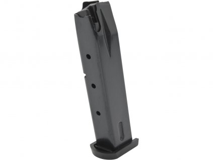 Zásobník Ekol Firat 92, Compact, Jackal