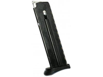 Zásobník Walther P22 s patkou cal.9mm