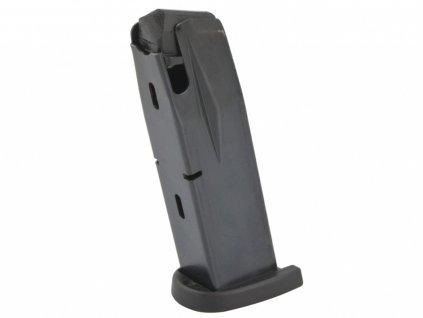 Zásobník Smith&Wesson M&P 9C 12ran