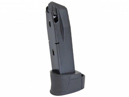 Zásobník Smith&Wesson M&P 9C 15ran