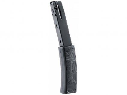 Zásobník Walther PPQ M2 33ran