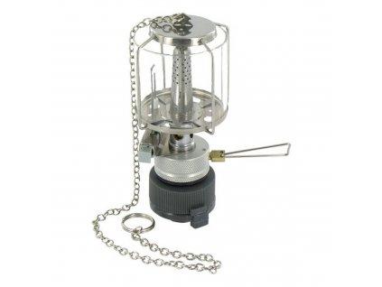 Lampa plynová COMPACT PIEZO s řetízkem 180g