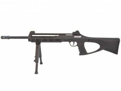 Vzduchovka ASG TAC4.5 4,5mm