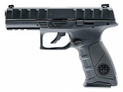 Airsoft pistole Beretta APX AGCO2