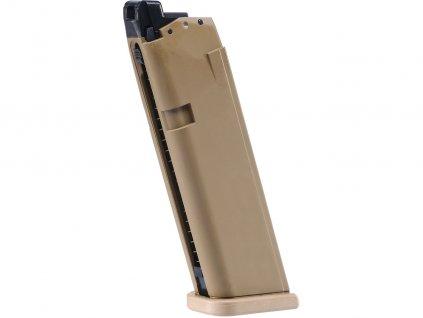 Zásobník Airsoft Glock 19X GAS