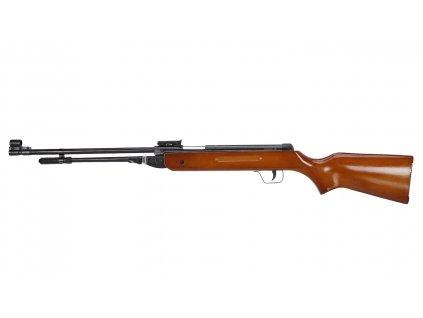Vzduchovka SPA B3-1 5,5mm