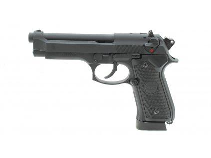 Vzduchová pistole ASG X9 Classic Blow Back 4,5mm