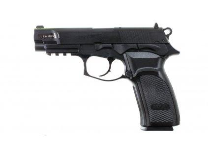 Vzduchová pistole ASG Bersa Thunder 9 Pro 4,5mm