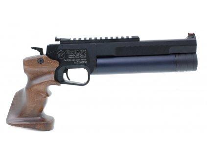 Vzduchová pistole Kalibrgun Ocelot 5,5mm