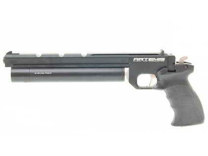 Vzduchová pistole SPA Artemis PP700S-A 5,5mm