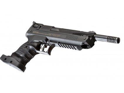 Vzduchová pistole Zoraki HP-01 Ultra PCP 5,5mm