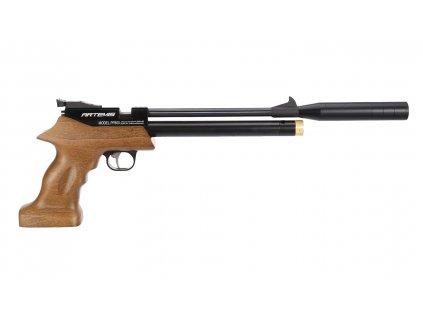 Vzduchová pistole SPA PP800 4,5mm