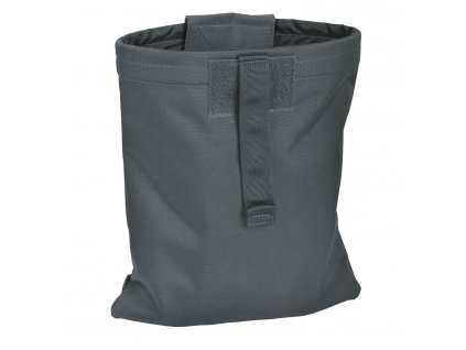 Sumka BRASS ROLL® na prázdné zásobníky SHADOW GREY