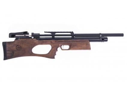 Vzduchovka Kral Arms Puncher Breaker W Silent 5,5mm