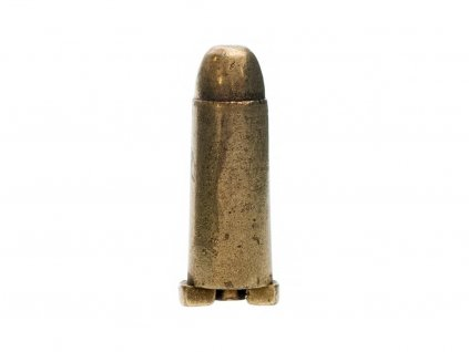 Kapslové náboje 6 ks - Imitace střelby