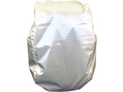 Převlek maskovací k modulárnímu batohu 2009 BÍLÝ