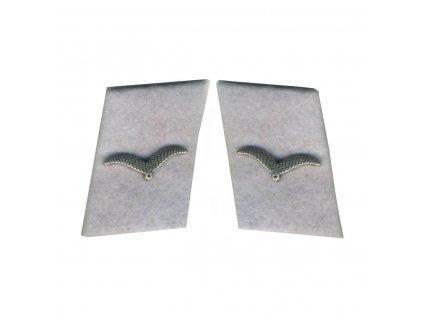 cloth insignias luftwaffe 1 (1)