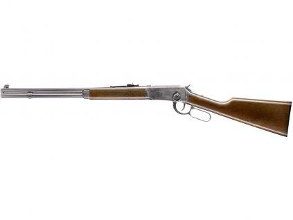 Airsoft puška Legends Cowboy Rifle AGCO2