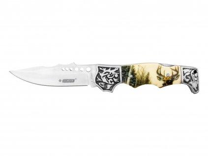 Nůž Kandar N98