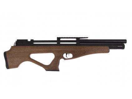 Vzduchovka SPA P10 6,35mm