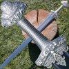 Vikinský meč Dybäck