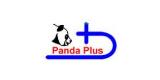 Panda Plus