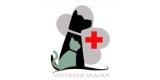 Veterina Skalka