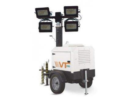 osvetlovaci vez VTevo Y2 repusROK