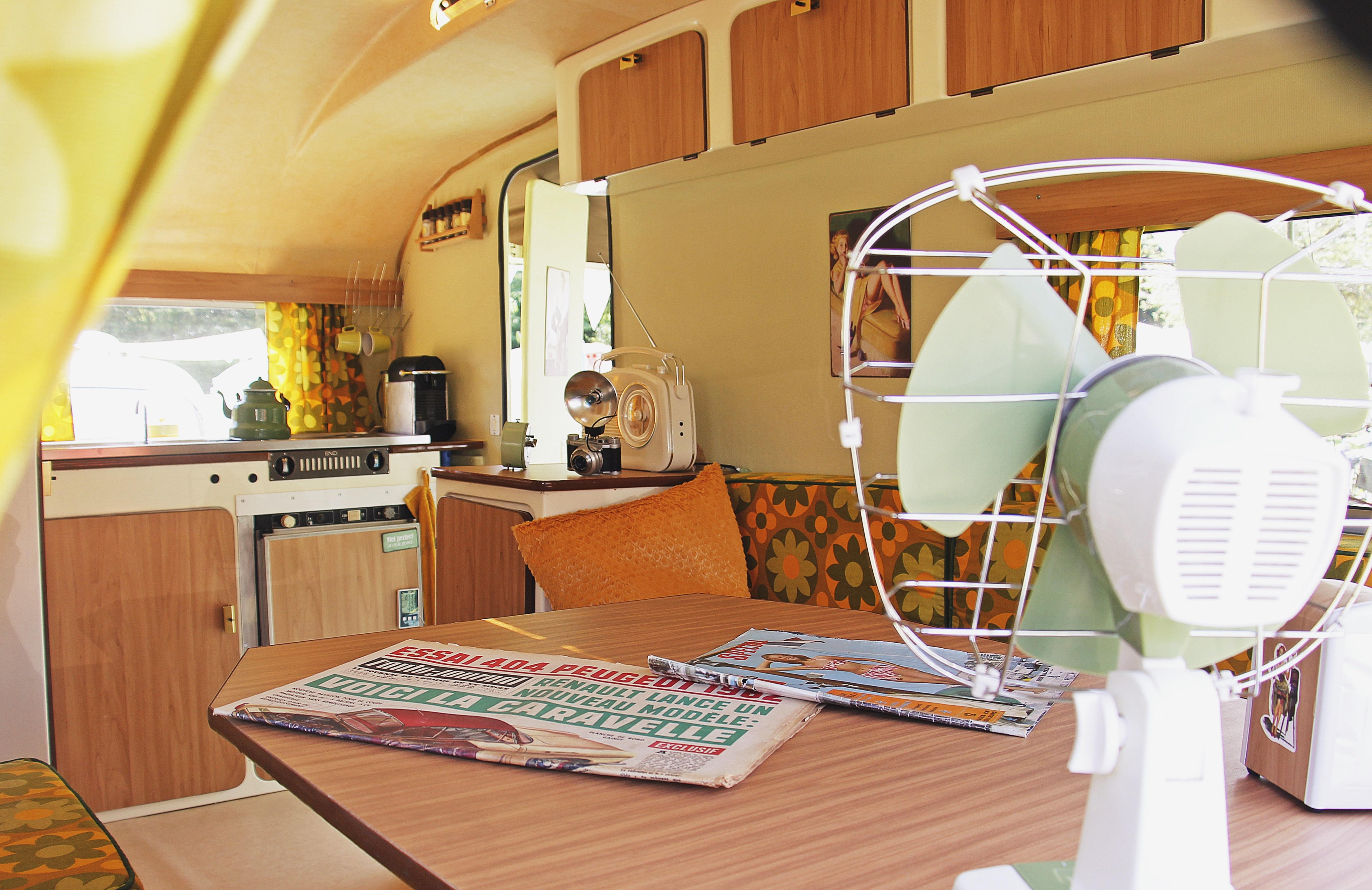 camping-4610052