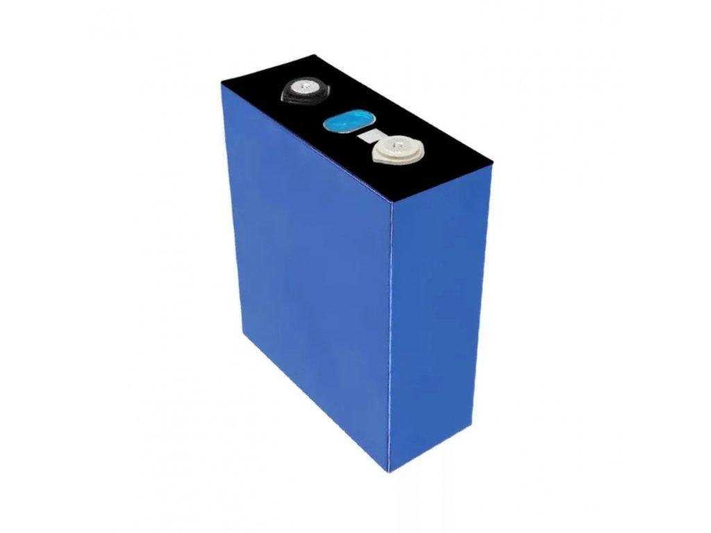 Baterie LiFePO4 48V 280Ah s Bluetooth BMS