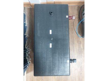 Baterie LiFePO4 24V 280Ah s Bluetooth BMS 100A