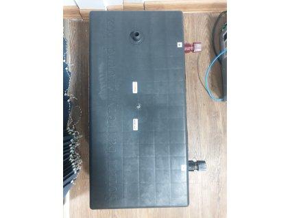 Baterie LiFePO4 24V 280Ah s Bluetooth BMS 200A