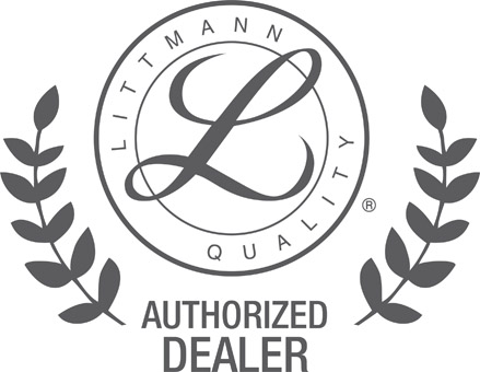 Littmann Dealer