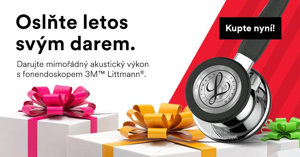Littmann Christmas