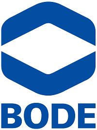 Bode®