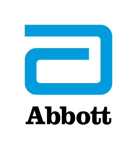 Abbott®