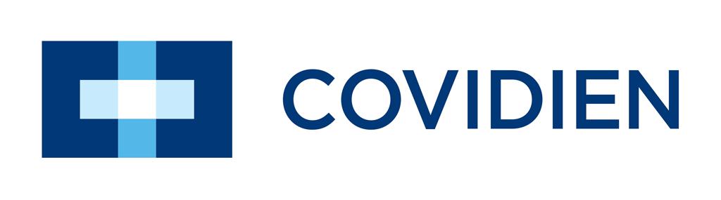 Covidien®