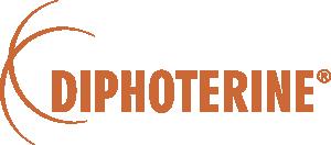 Diphoterine®