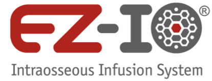 EZ-IO®