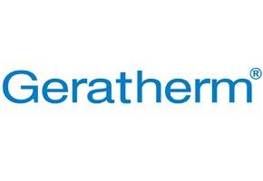 Geratherm®