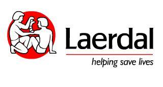Laerdal®