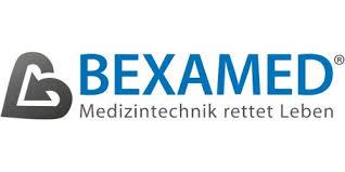 BexaTec